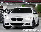 BMW 550i xDrive M 스포츠
