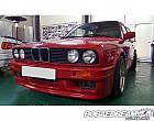 BMW 325E