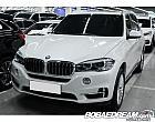 BMW 뉴 X5 xDrive 30d