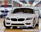BMW 뉴Z4 sDrive30i