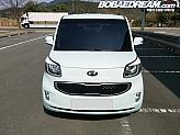 기아 레이 1.0 가솔린 디럭스 스페셜