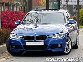 BMW 뉴 328i M 스포츠