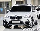BMW 뉴 X1 xDrive 20d
