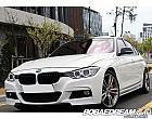 BMW 뉴 320d 스포츠