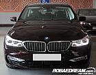 BMW 뉴 630d xDrive 그란투리스모 럭셔리 라인