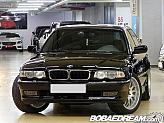 BMW 735iL