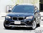 BMW X1 2.8i xDrive