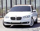 BMW 그란투리스모 GT 20d ED 럭셔리