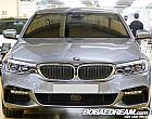 BMW 뉴 530i xDrive M 스포츠 팩 플러스 G30