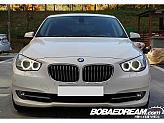 BMW 그란투리스모 GT 35i xDrive