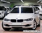 BMW 뉴 320d xDrive 투어링