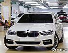 BMW 뉴 520d xDrive M 스포츠 팩 G30