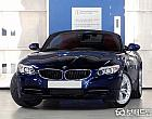 BMW Z4 sDrive28i