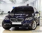 BMW 520d xDrive 럭셔리