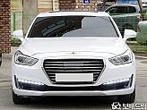 제네시스 EQ900 3.8 GDi AWD 럭셔리