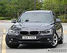 BMW 320d 투어링