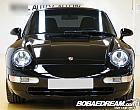 포르쉐 911 카레라 993
