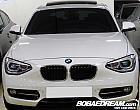 BMW 뉴 118d 스.. 차량사진