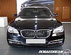 BMW 760Li 인디.. 차량사진