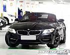 BMW 뉴 Z4 sDrive28i