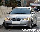BMW 528i  무사.. 차량사진