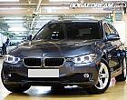 BMW 뉴 320d 투.. 차량사진