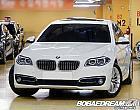 BMW 520d 럭셔리.. 차량사진