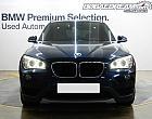 BMW X1 2.0d .. 차량사진