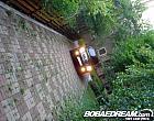 쌍용 렉스턴2 RX7 AWD 최고급형