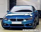 BMW 420i 쿠페 M 스포츠