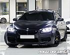 BMW M6 그란 쿠페