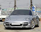 포르쉐 911 터보S