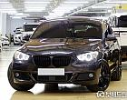 BMW 그란투리스모 GT 50i xDrive M 스포츠