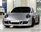 포르쉐 911 카레라 GTS