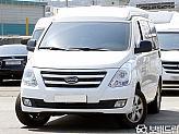 밴텍 라쿤팝 4WD 이동업무차