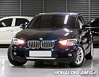 BMW 뉴 118d 어반 베이스