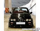 BMW 325i 쿠페 .. 차량사진