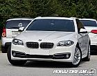 BMW 뉴 528i x.. 차량사진