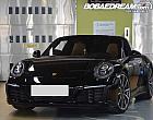 포르쉐 뉴 911 타르.. 차량사진