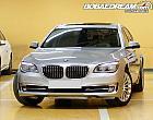 BMW 730Ld 무사.. 차량사진
