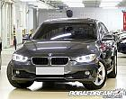 BMW 뉴 320d 네.. 차량사진