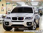 BMW X6 3.5i .. 차량사진