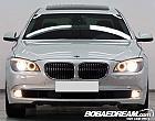 BMW 740Li 무사.. 차량사진