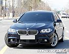 BMW 528i M 에.. 차량사진