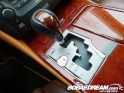 차량 썸네일 사진