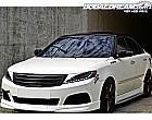기아 로체 이노베이션 .. 차량사진
