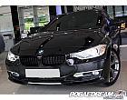 BMW 뉴 320i 모던
