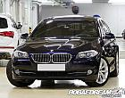 BMW 535i xDrive
