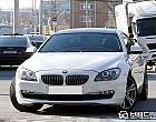 BMW 640i 그란 쿠페