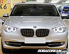 BMW 그란투리스모 GT 35i